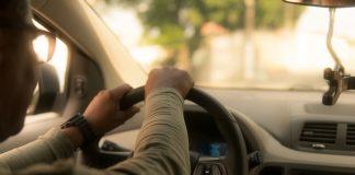Zawieszenie pneumatyczne - dlaczego to dobry wybór?