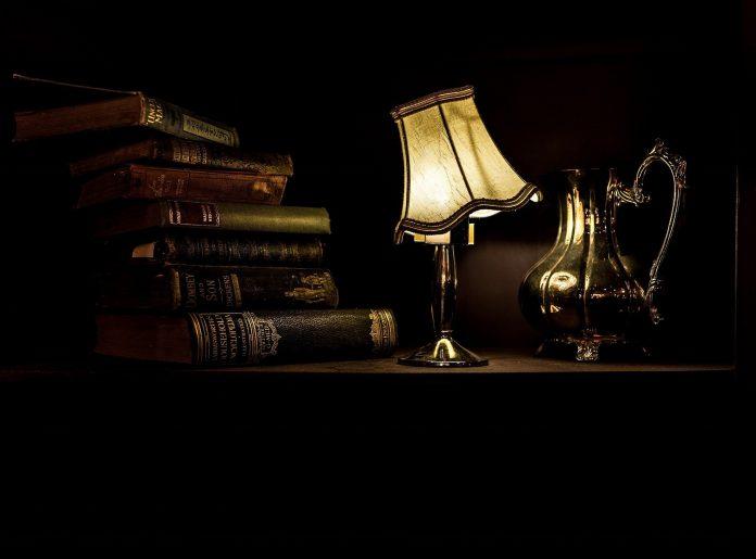 Jakie książki warto przeczytać?