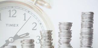 Kredyt mieszkaniowy czy pożyczka hipoteczna?