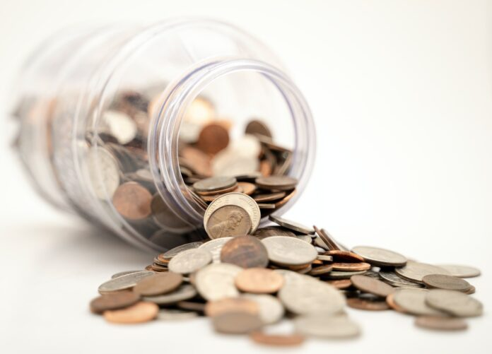Czym jest inflacja i jak wpływa na nasze życie?