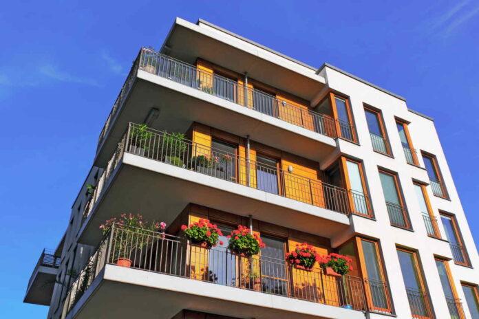 Jak przygotować mieszkanie do sprzedaży?
