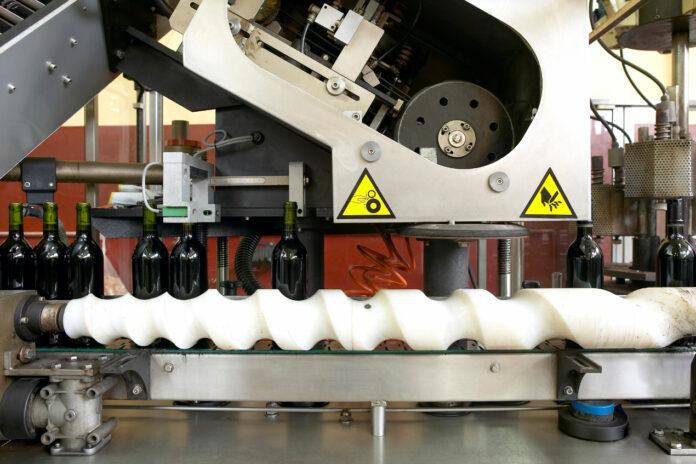 Jak wygląda produkcja ślimaków ustalających?