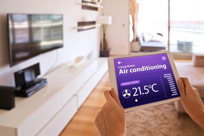 Szacunkowe koszty eksploatacji klimatyzacji w domu